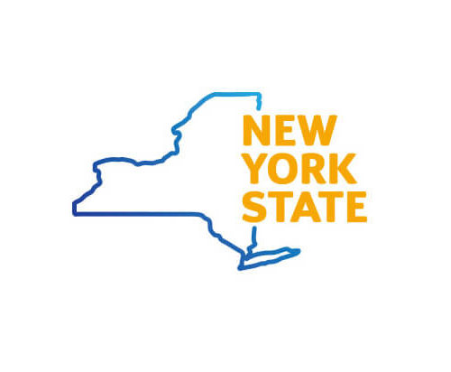 ny state contract